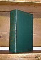 Ralph Waldo Emerson ESSAYS AND JOURNALS 1968