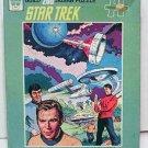 Star Trek Guild 200 Zigsaw Puzzle Whitman 4677