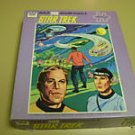Star Trek Guild 200 Jigsaw Puzzle Whitman 4677
