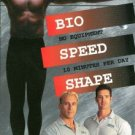 Campitelli & Dearth Full Body Workout For Men VHS