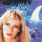 Great White Once Bitten Cassette 1987