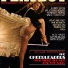 Playboy Magazine March 1979 Debra Jensen