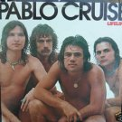 Pablo Cruise LIFELINE LP Record 1976