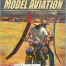 Model Aviation Magazine February 2003
