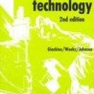 Welding Technology Giachino Weeks Johnson 1977