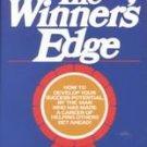The Winner's Edge Dr. Denis Waitley 1983