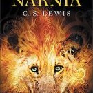 The Chronicles of Narnia C. S. Lewis