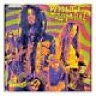 WHITE ZOMBIE La Sexorcisto Devil Music Vol 1 1992 Cassette