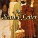 The Scarlet Letter Nathaniel Hawthorne 1986