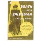 DEATH OF A SALEMAN Arthur Miller 1974