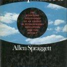 The Unexplained Allen Spraggett 1967
