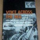 Voice Across the Sea Arthur C.Clare 1958