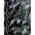 PALEONTOLOGY : The Record of Life 0471845280 1989