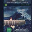 THE CHALLENGE OF THE SEA Arthur C. Clarke 1966