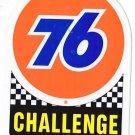 UNOCAL 76 CHALLENGE NASCAR WINSTON CUP SERIES MUG