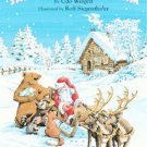 Santa's Lucky Charm Udo Weigelt 2004