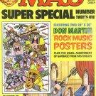 MAD Magazine Super Special Number Twenty-Five