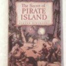 The Secret of Pirate Island Steven Ptfinoski 1986