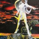 "Marvel Comics Storm X-Men 10"" Model Kit 48659 NIB"