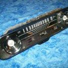 1964-1965 Original Ford Mustang Instrument Bezel