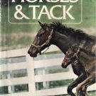 Horses and Tack M. E. Ensminger 1977
