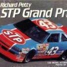 ERTL AMT STP GRAND PRIX RICHARD PETTY 43 Model