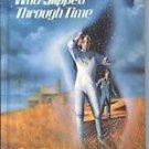 Paula Hendrich THE GIRL WHO SLIPPED AWAY 1978
