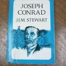 JOSEPH CONRAD J.I.M. Stewart  1968