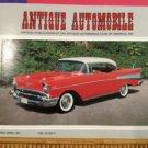 Antique Automobile Magazine 1990-1994 15 Issues