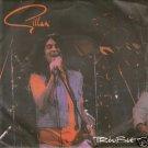 GILLAN Trouble VS377 1980 Virgin Records UK