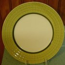 Eternal Stone 4733 Georgette Japan Salad Plate Set 3
