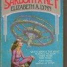 Sardonyx Net Elizabeth A Lynn 1982 Sci-Fi
