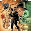52 Volume 2 DC Comics 2007