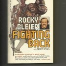 Rocky Bleier Fighting Back 1976 Photos