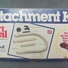 DIRT DEVIL MODEL 192 ATTACHMENT KIT HAND VAC NIB