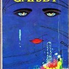 THE GREAT GATSBY 1979 F. Scott Fitzgerald 068416325X
