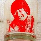 DON HO POLYNESIAN PALACE WAIKIKI HAWAII Libbey Glass