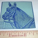 BLUE HORSE SCHOOL SUPPLIES COUPONS COLLECTION 1940-1950 TOTAL 140