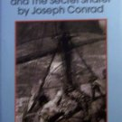 Heart of Darkness and The Secret Sharer Joseph Conrad 1981