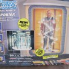Star Trek The Next Generation Transporter Playmates Playset NIB 1993