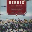 THE FIRST HEROES Craig Nelson WWII Doolittle Raid