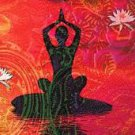 Guided Meditation to Gain Clarity & Accompanying Journal