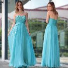 SPECIAL OFFER!! Custom-made Evening Dress-30585