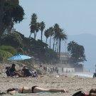 Le Playa