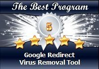 Fix Redirect Virus Removal