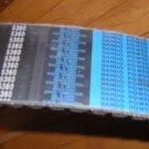 BELT - BANDO POWER MAX - 5360 4430V69