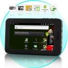 Ingenium 2.3 - Android 2.3 Tablet
