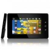 PocketDroid - Mini Android 2.2 Tablet