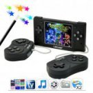 Letcool Multiplatform Handheld Gaming Entertainment Station