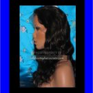 "14"" BODYWAVE LACE WIG"